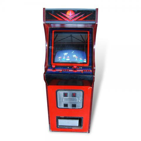 Как выиграть в игровых автоматах с игрушками